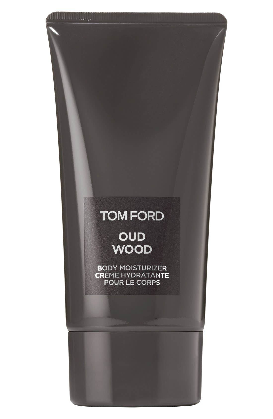 Tom Ford 'Oud Wood' Body Moisturizer