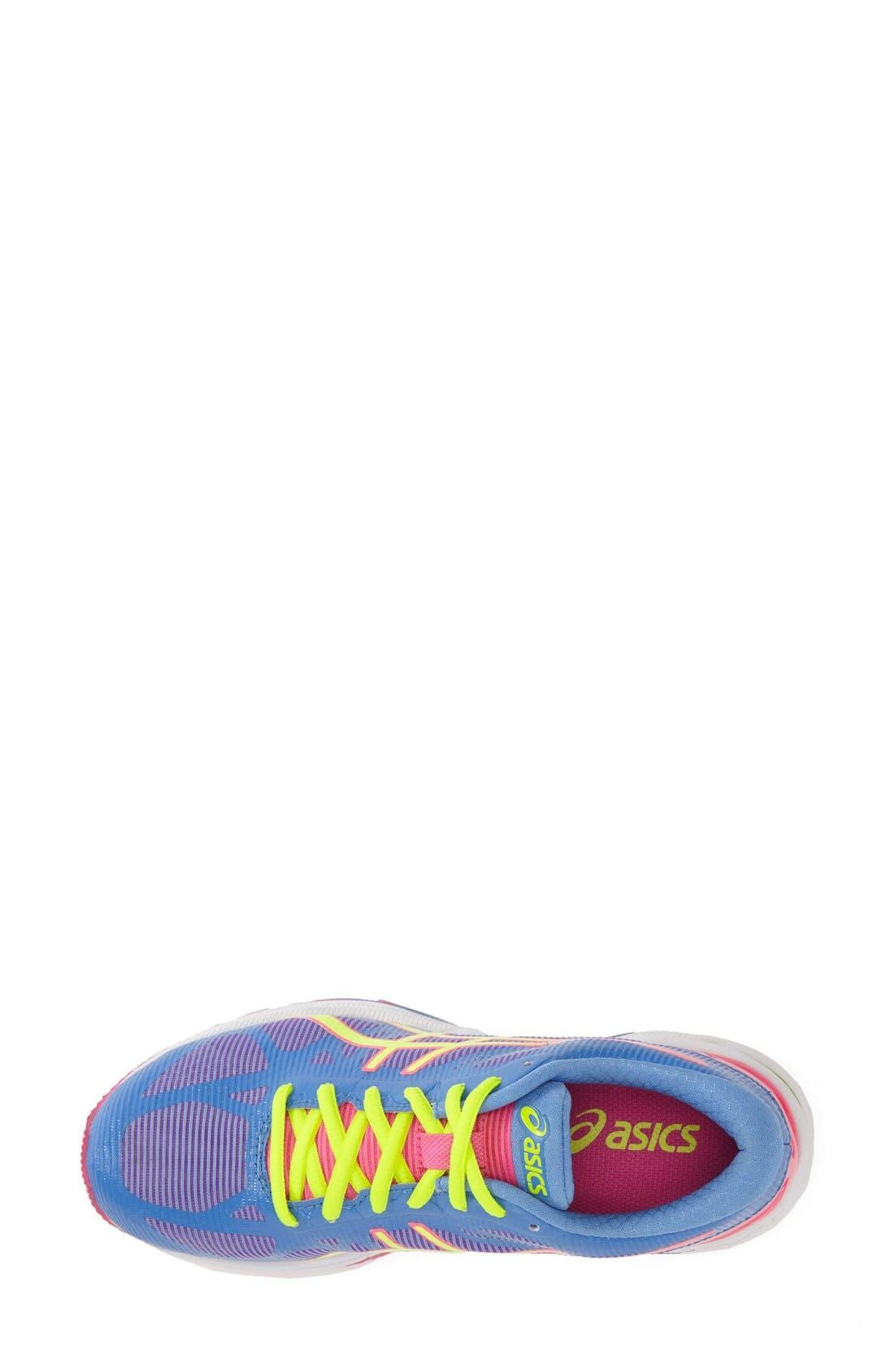 Alternate Image 3  - ASICS® 'GEL-DS Trainer® 20' Running Shoe (Women)