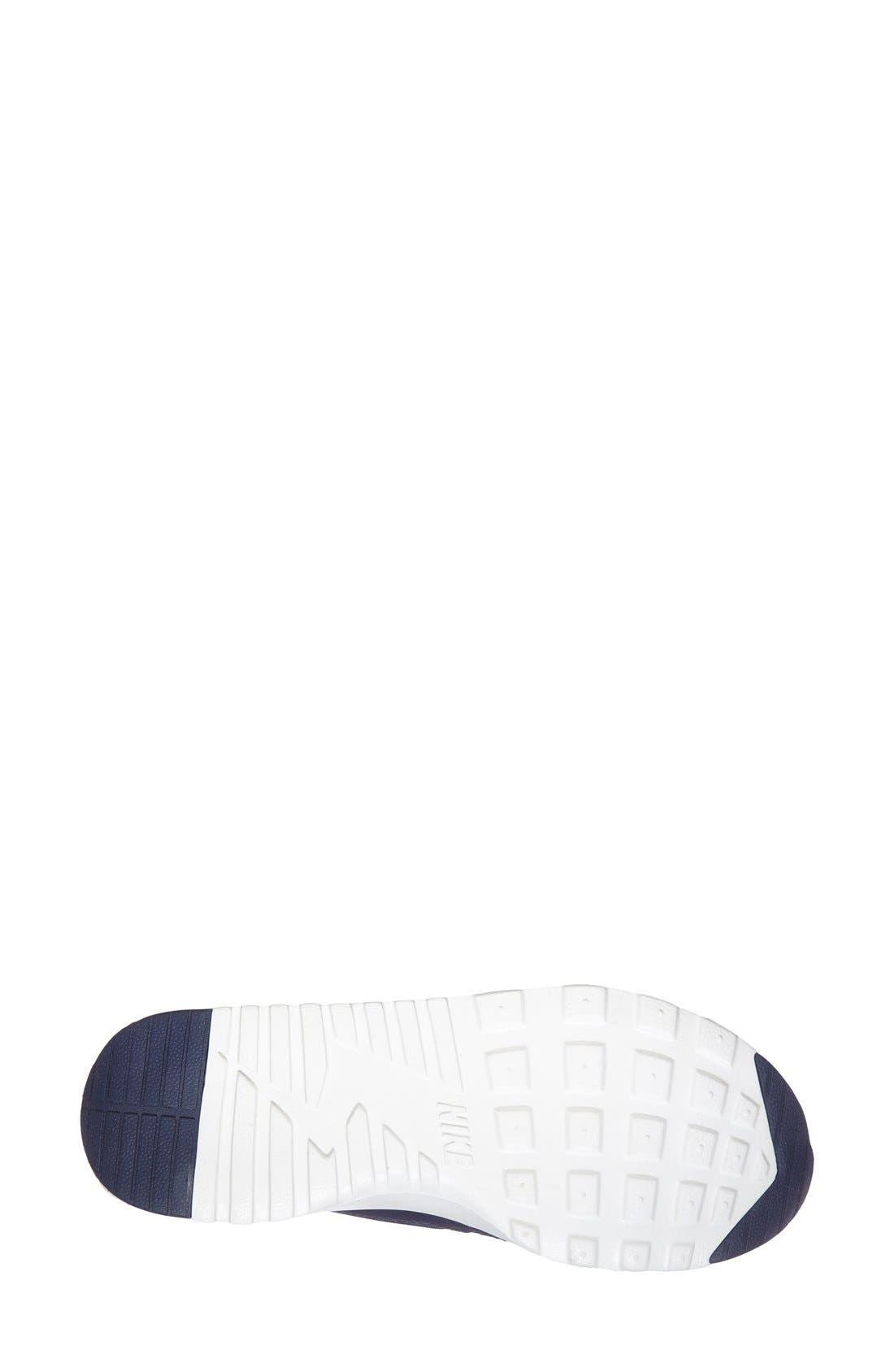 Alternate Image 4  - Nike 'Air Max Thea Joli' Sneaker (Women)