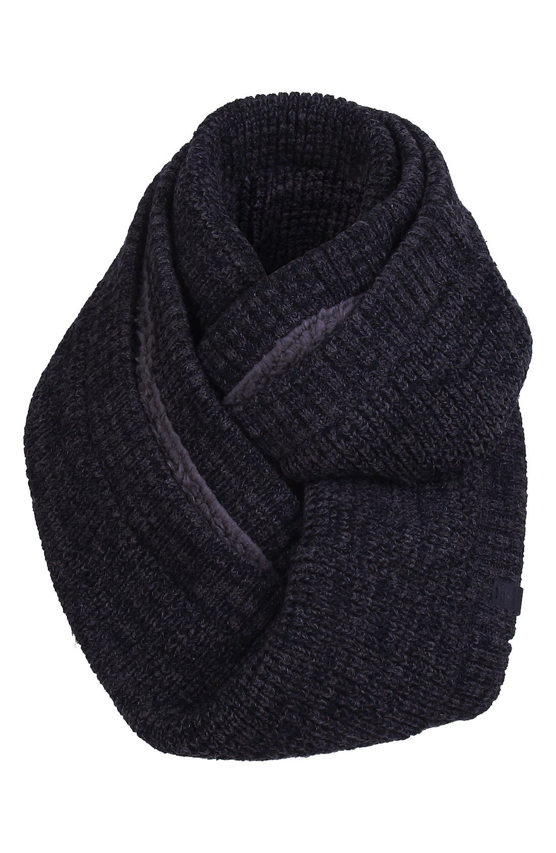 Alternate Image 1 Selected - Bickley + Mitchell Infinity Scarf