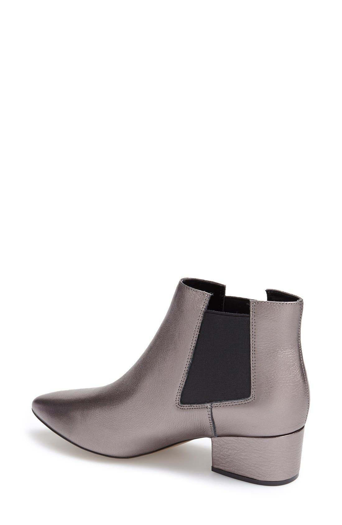Alternate Image 2  - French Connection 'Ronan' Bootie