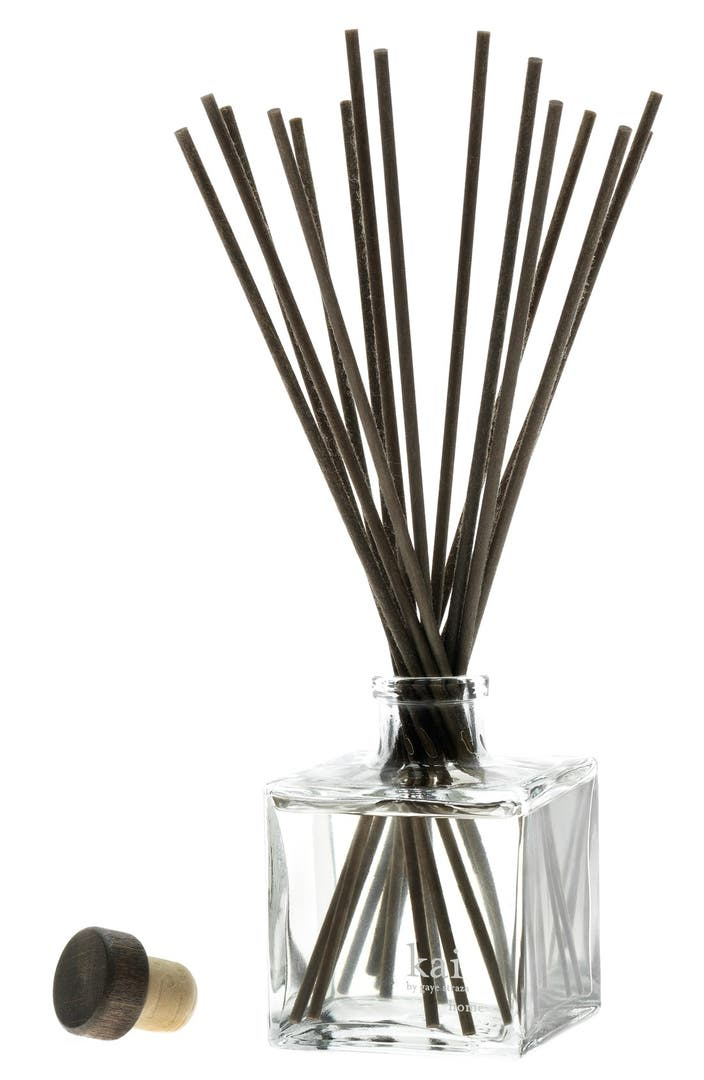 kai home reed diffuser nordstrom. Black Bedroom Furniture Sets. Home Design Ideas