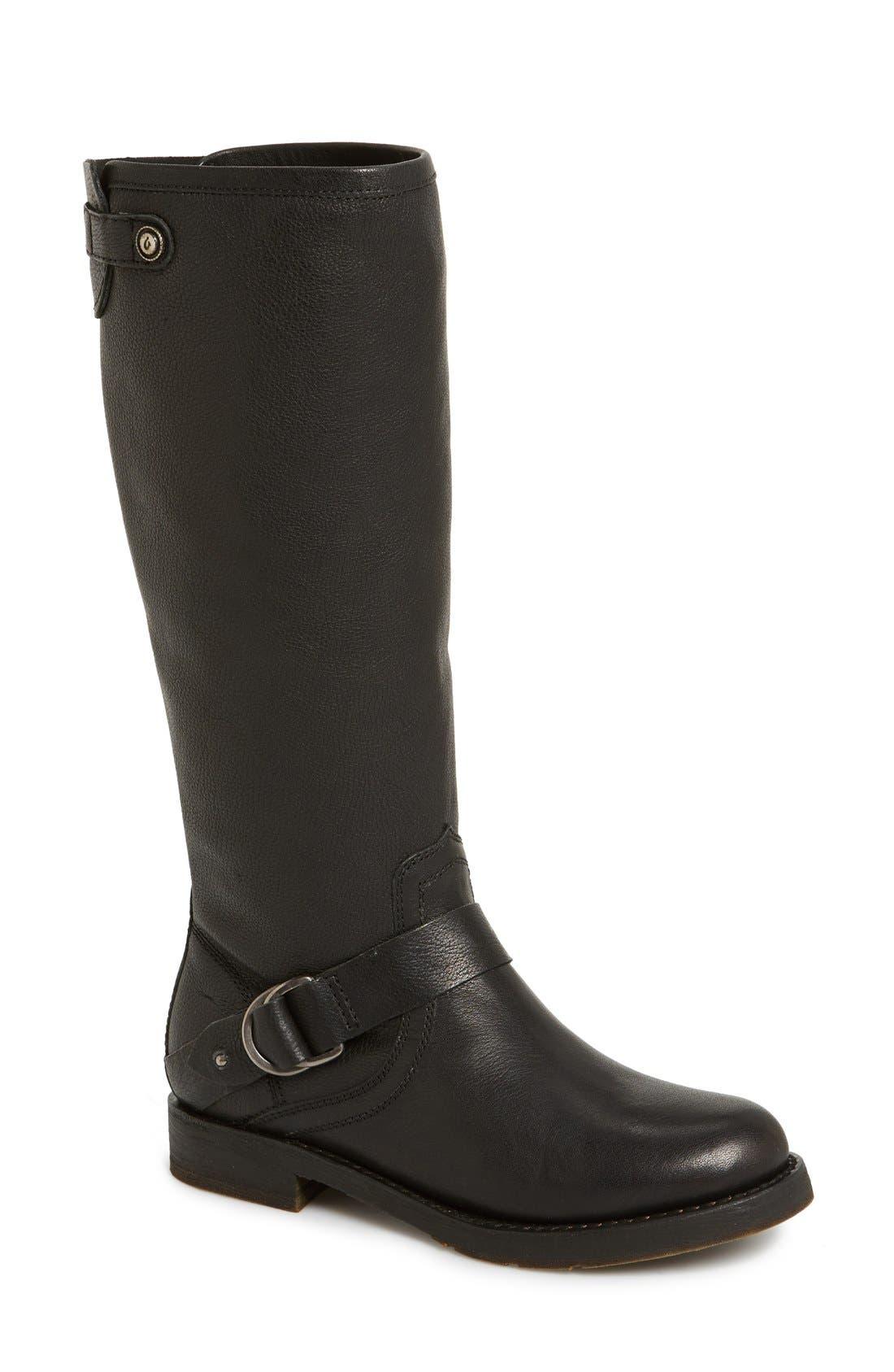 OluKai 'Nahuku' Boot (Women)