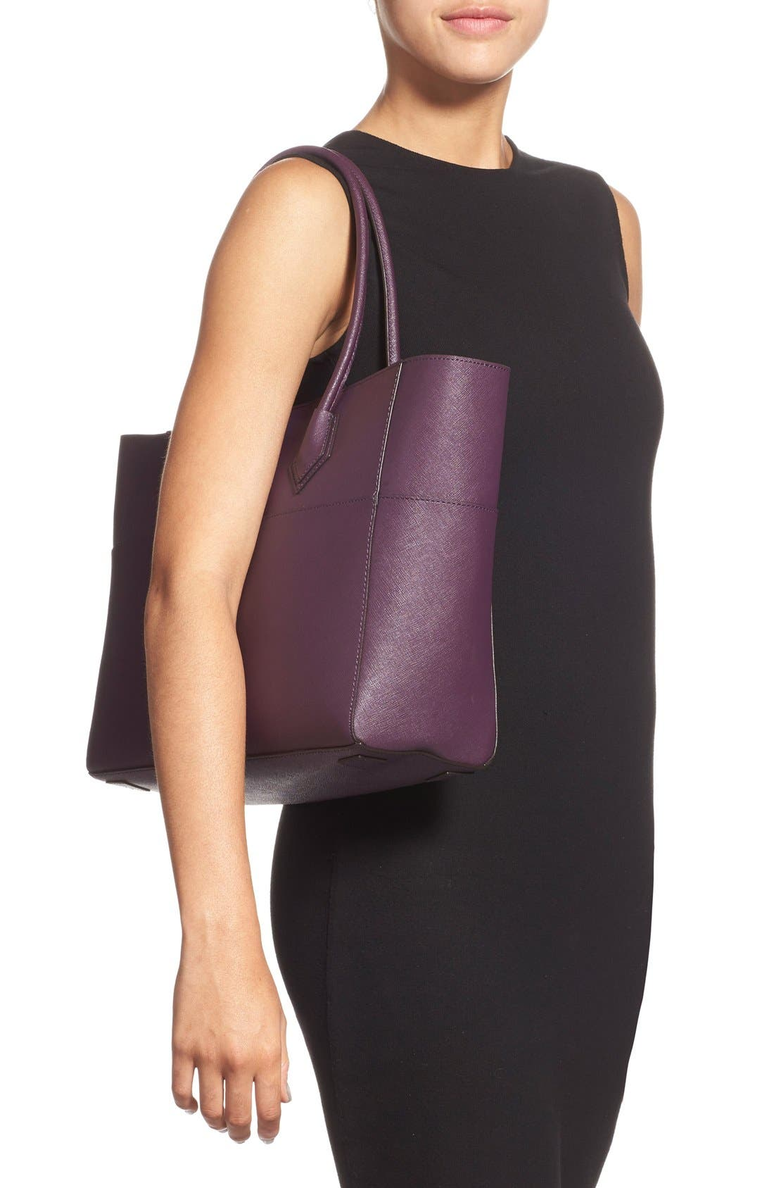 Alternate Image 2  - Rebecca Minkoff 'Piper' Tote