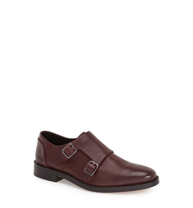 Mansfield Shoe Store