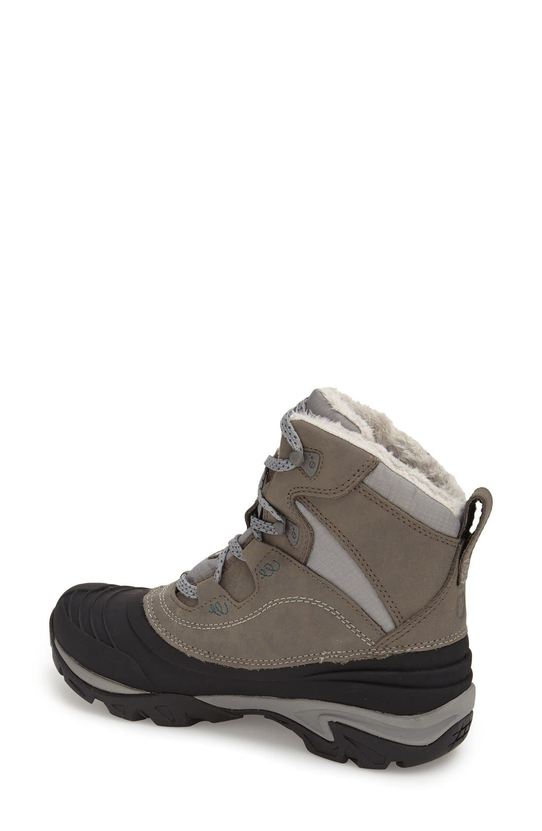 Alternate Image 7  - Merrell 'Snowbound' Boot (Women)