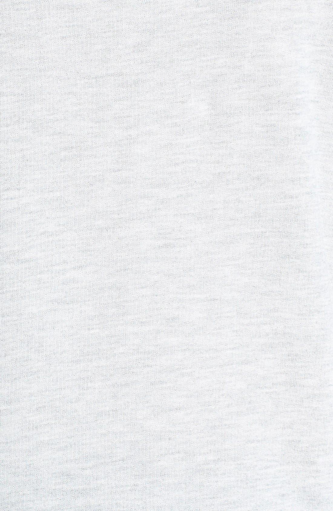 Alternate Image 5  - Soft Joie 'Diadem' Layered Pullover