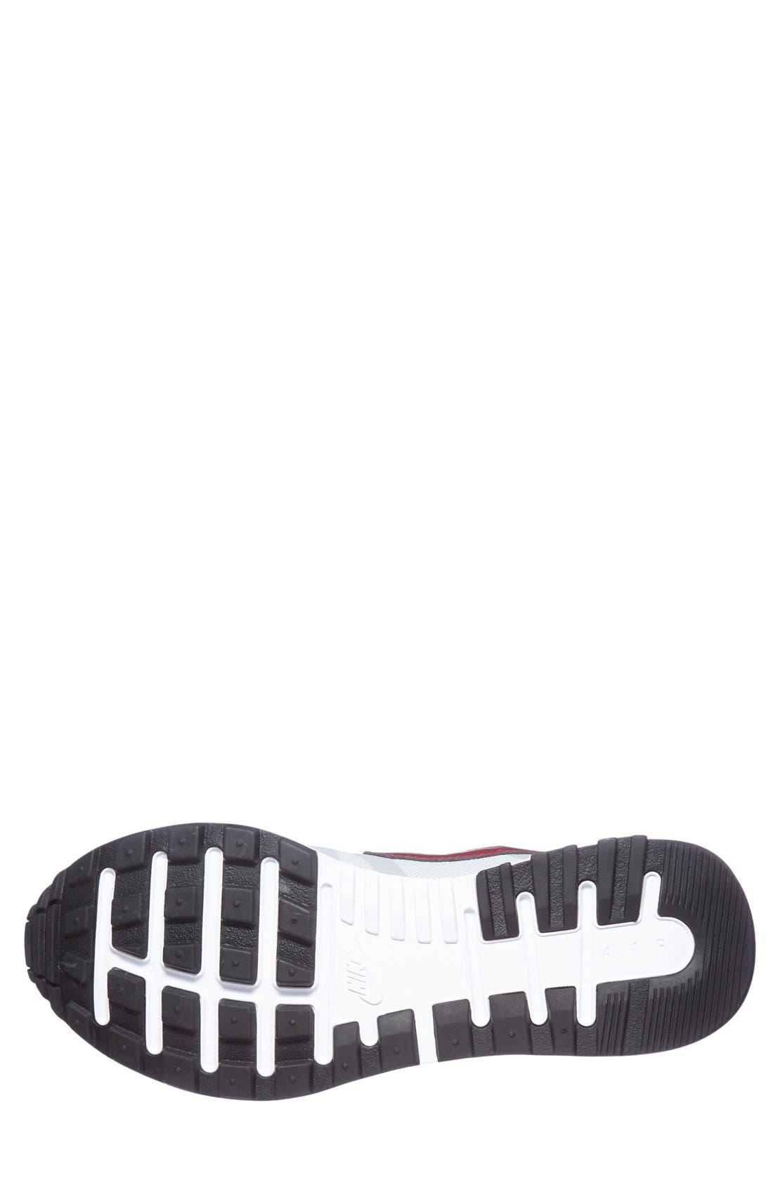 Alternate Image 4  - Nike 'Air Pegasus 83/30' Sneaker (Men)