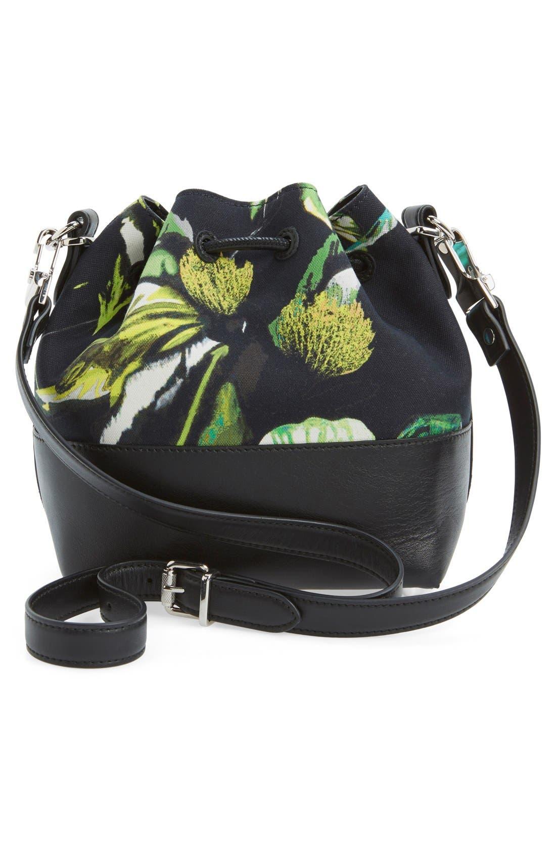 Alternate Image 3  - Proenza Schouler 'Small' Bucket Bag