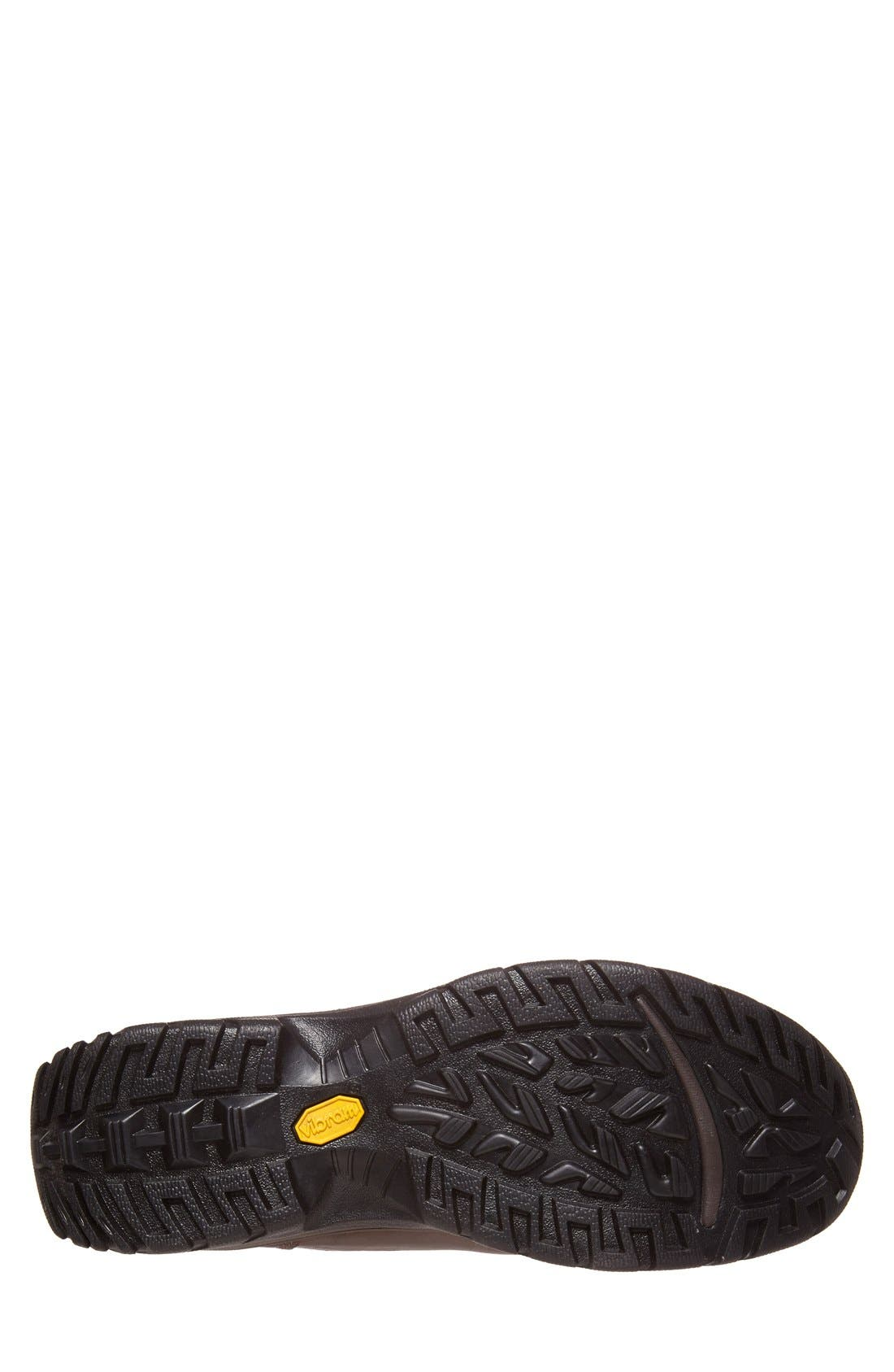 Alternate Image 4  - UGG® 'Eaglin' Waterproof Snow Boot