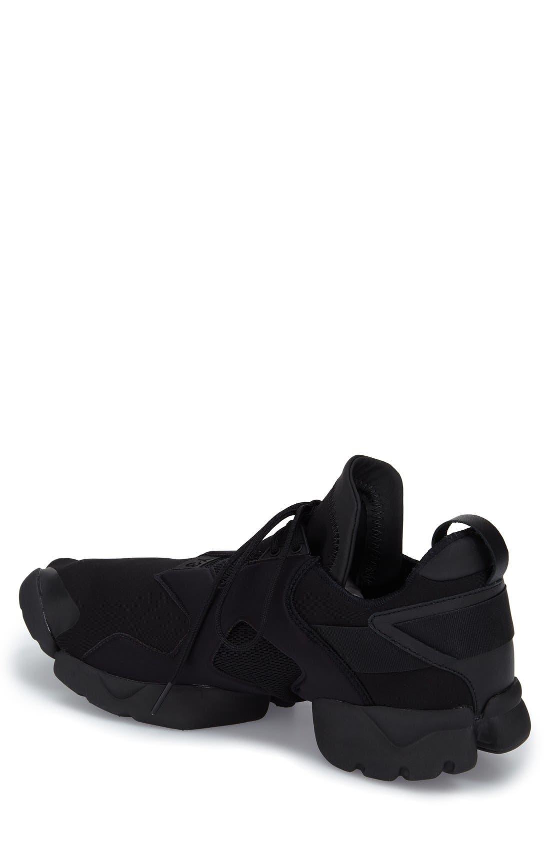 Alternate Image 2  - Y-3 'Kohna' Low-Top Sneaker (Men)