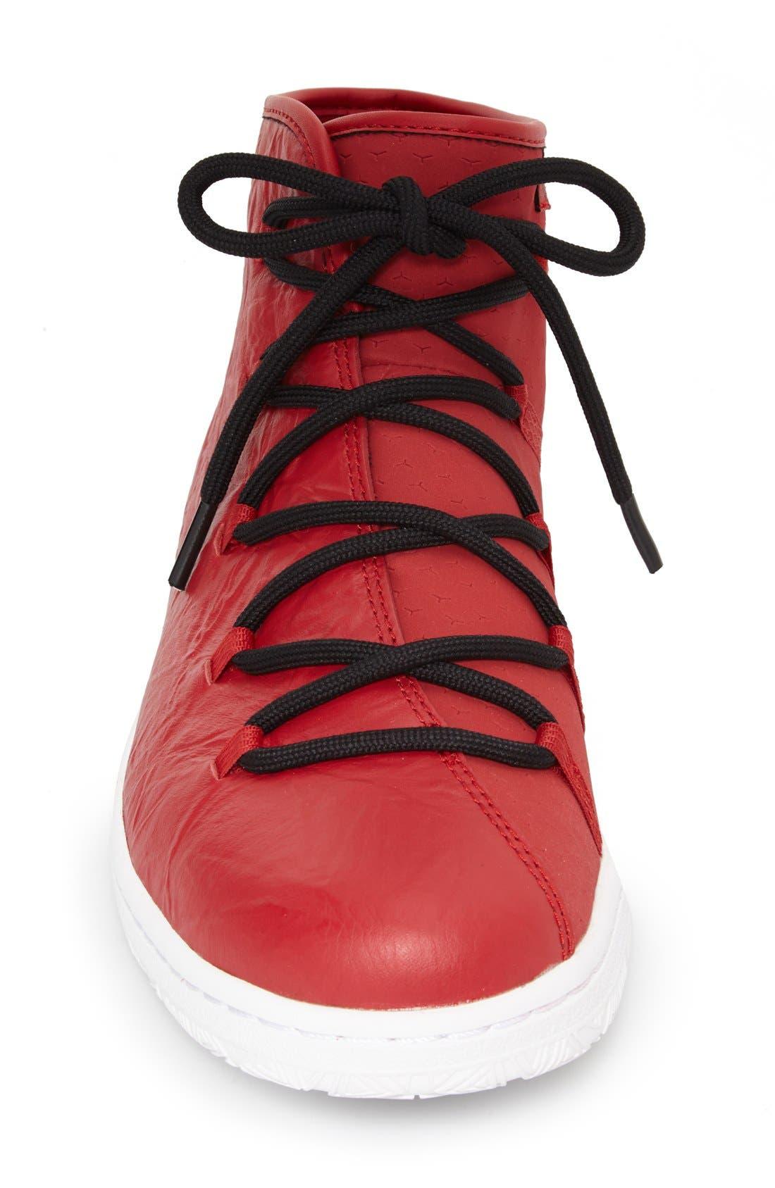 Alternate Image 3  - Nike' Jordan Galaxy' Sneaker (Men)