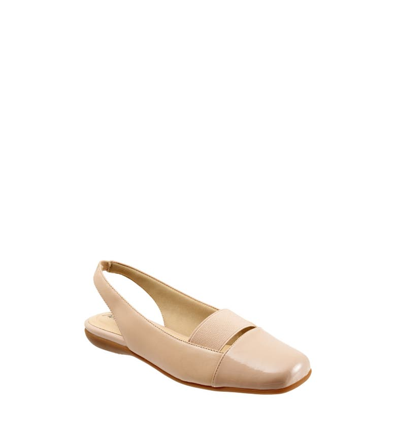 Nordstrom Women S Narrow Shoes