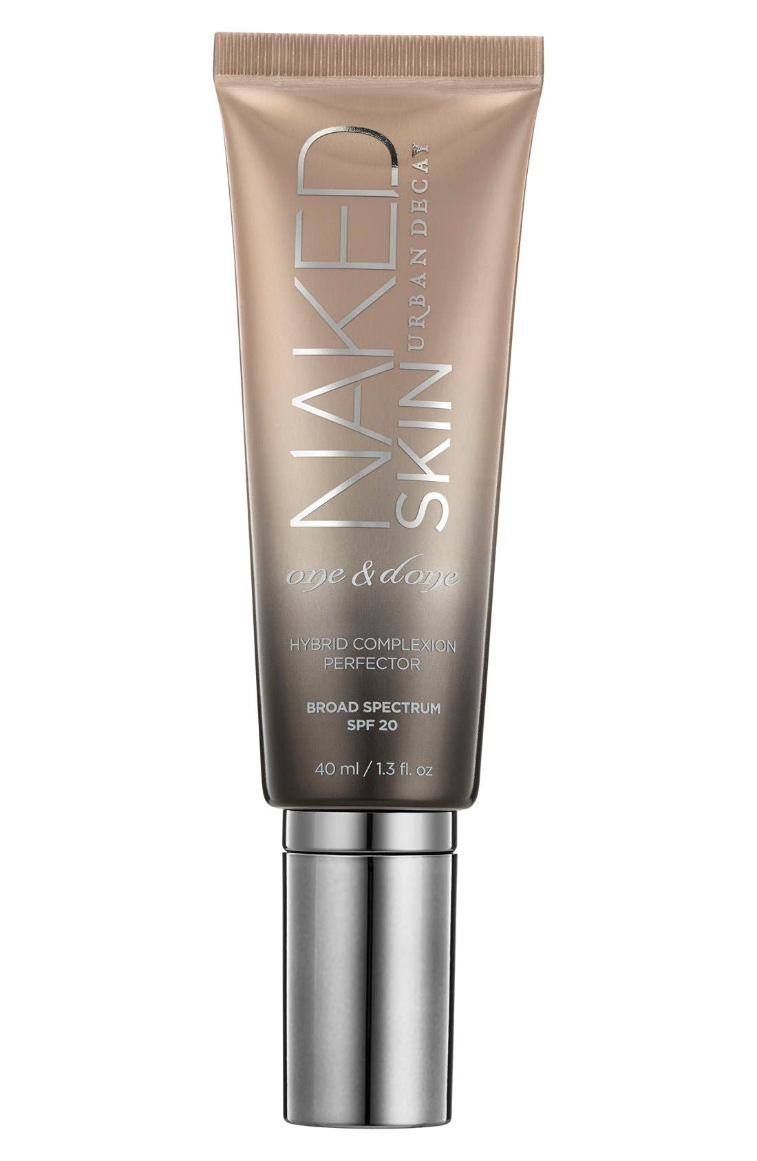 Urban Decay 'Naked Skin' One & Done Hybrid Complexion Perfector Broad Spectrum SPF 20