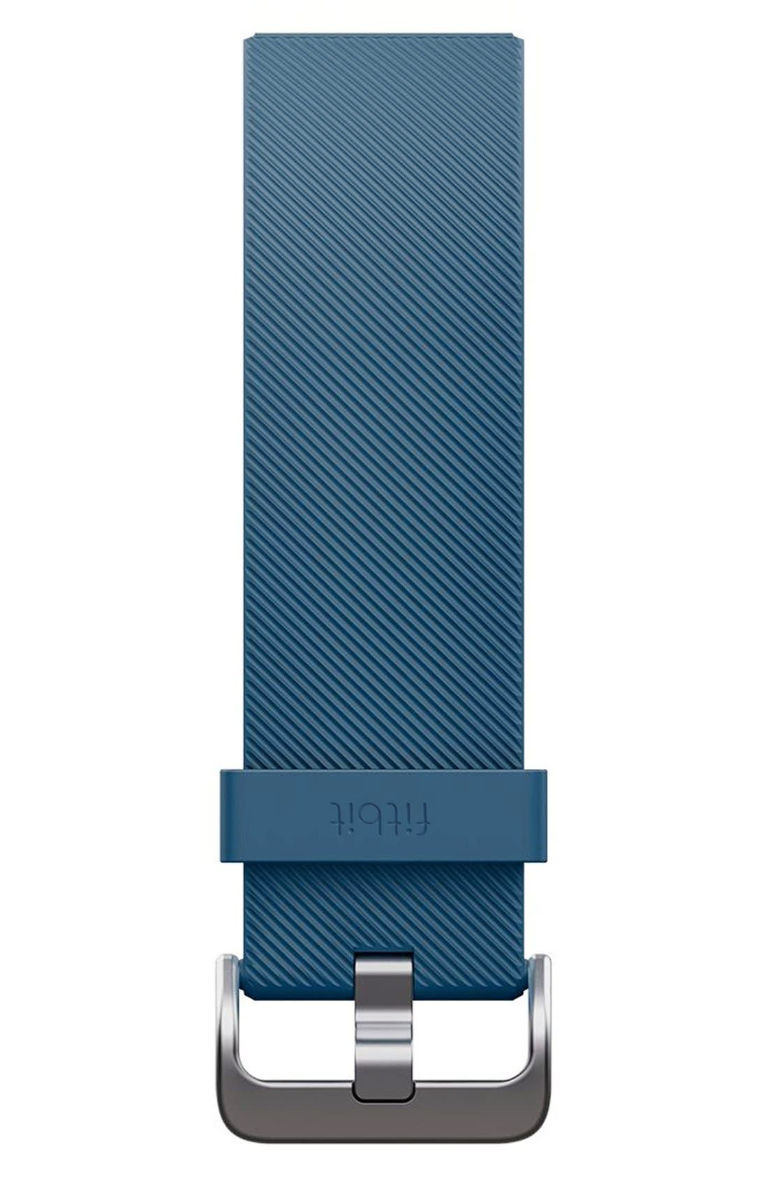 Fitbit 'Blaze' Classic Accessory Band