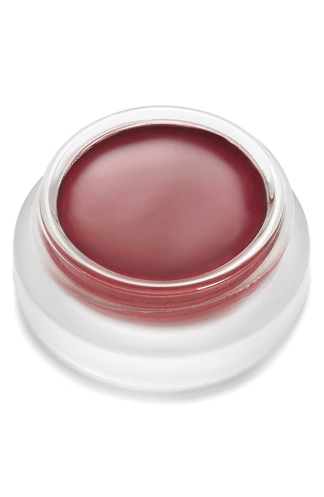 RMS Beauty Lip2Cheek Lip & Cheek Color