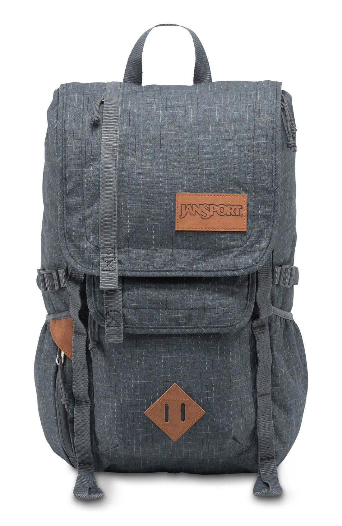 Jansport 'Hatchet' Backpack