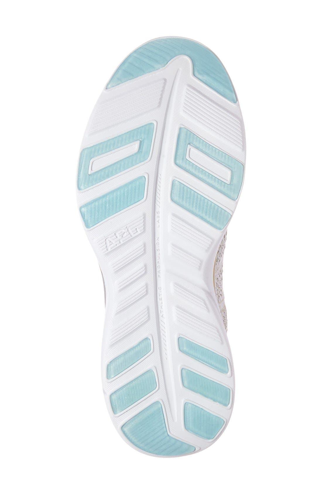 Alternate Image 4  - APL 'Techloom Pro' Running Shoe (Women)