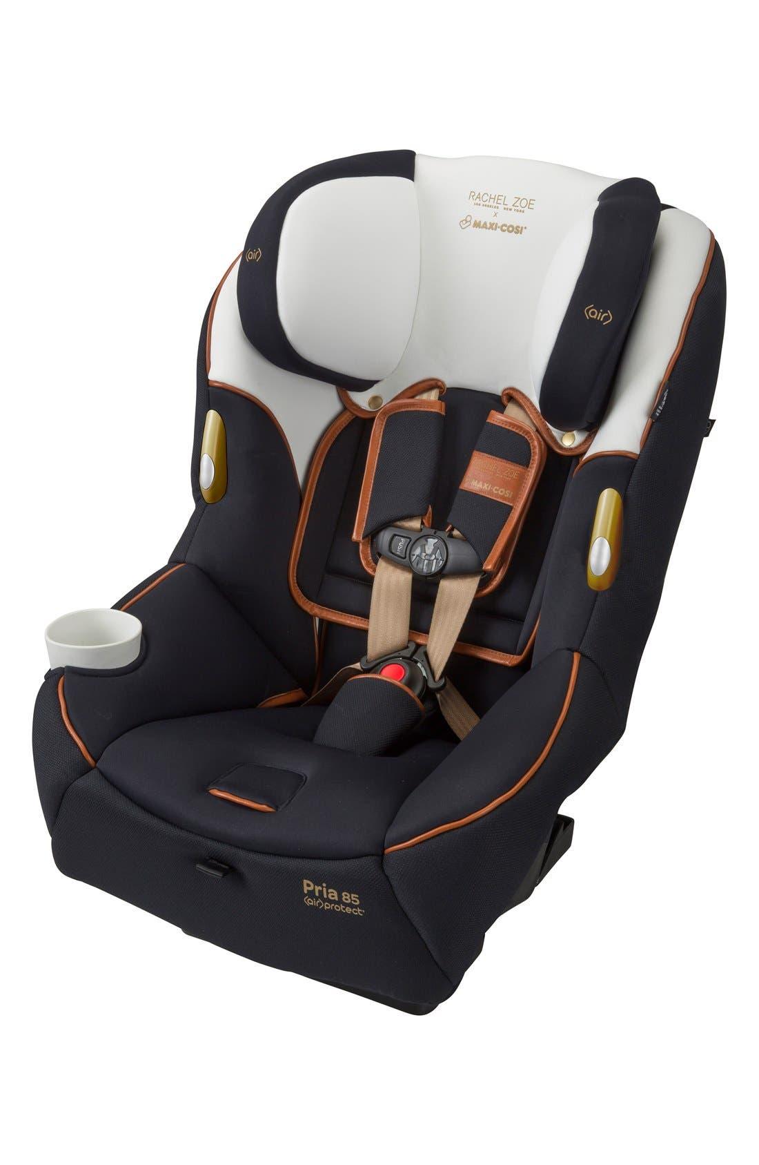 Alternate Image 8  - Maxi-Cosi® x Rachel Zoe 'Pria™ 85 - Special Edition' Car Seat
