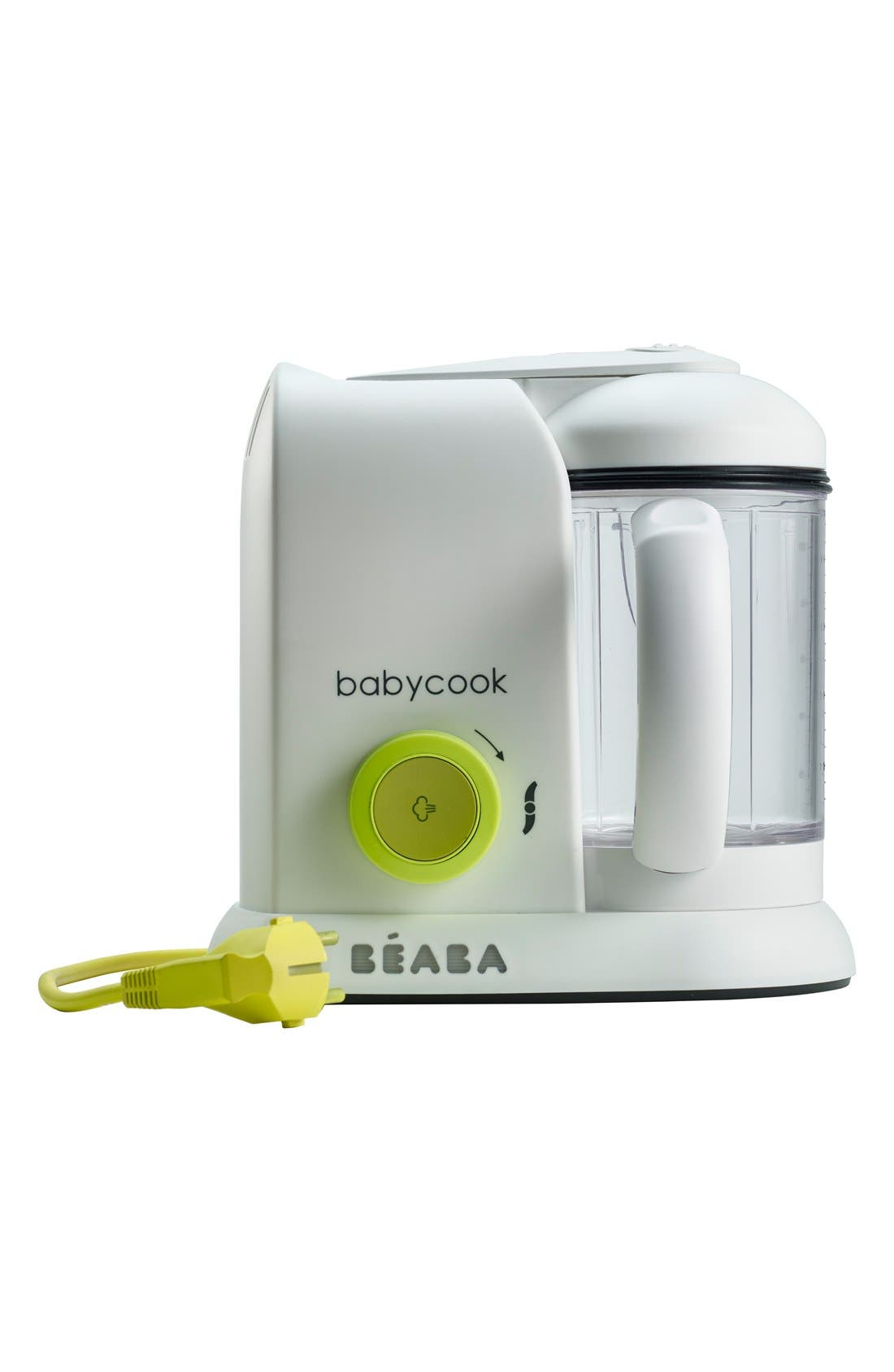 BÉABA 'Babycook®' Baby Food Maker