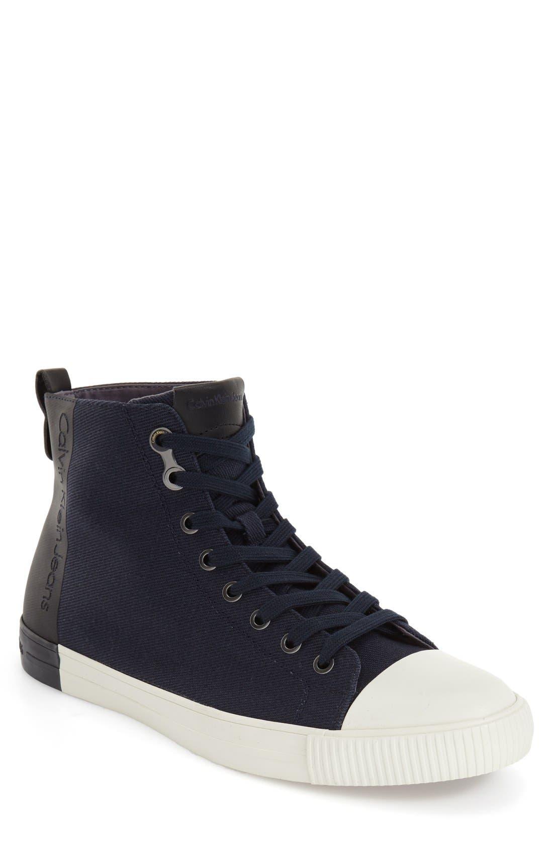 CALVIN KLEIN JEANS 'Arnaud' Sneaker