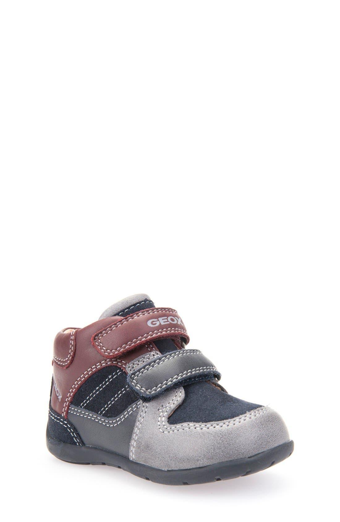GEOX 'Kaytan' Sneaker