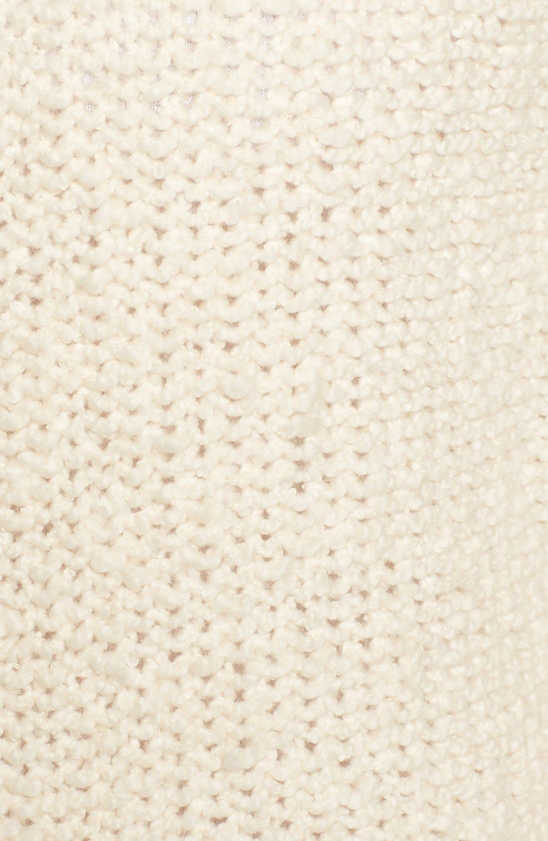 Alternate Image 5  - Billabong 'Seaside Ryder' Hooded Pullover