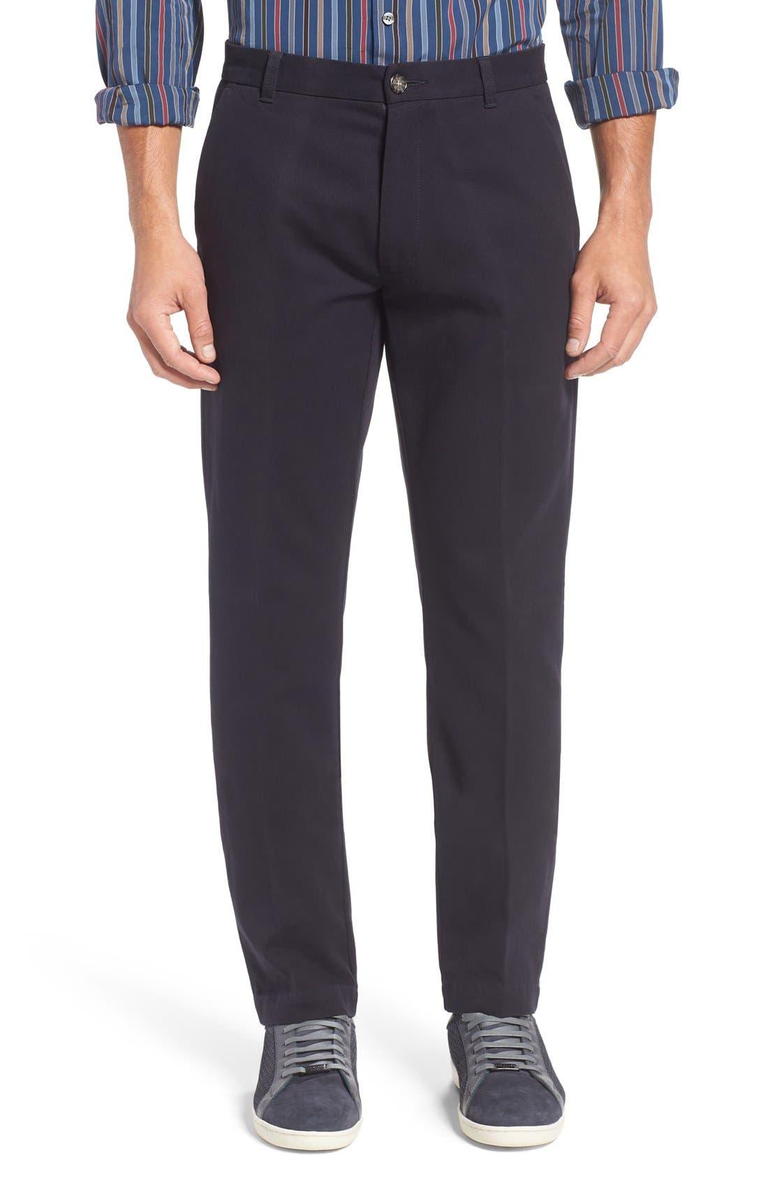 Rodd & Gunn 'Brymer' Straight Leg Pants