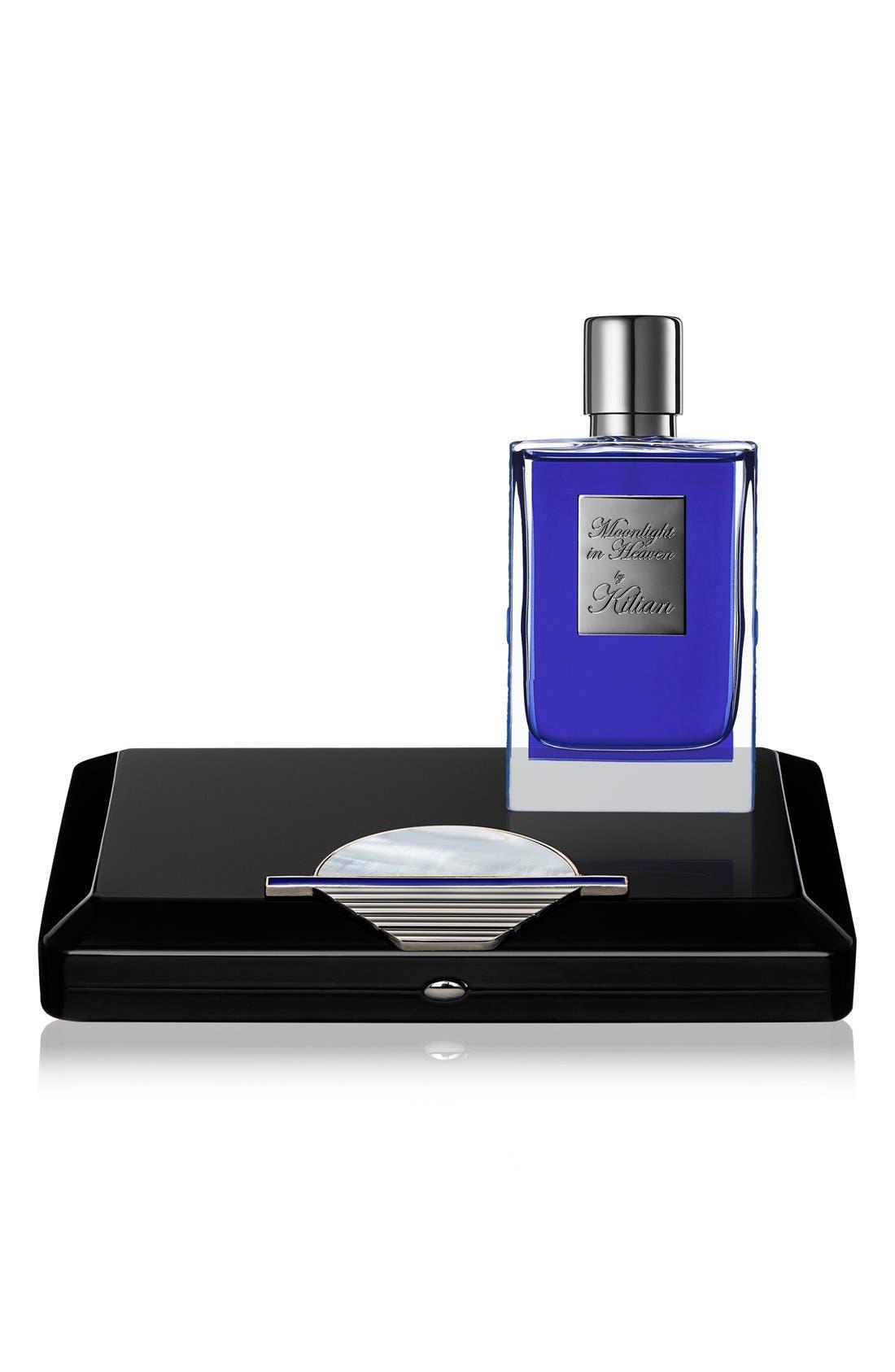 Kilian 'An Escape - Moonlight in Heaven' Refillable Fragrance