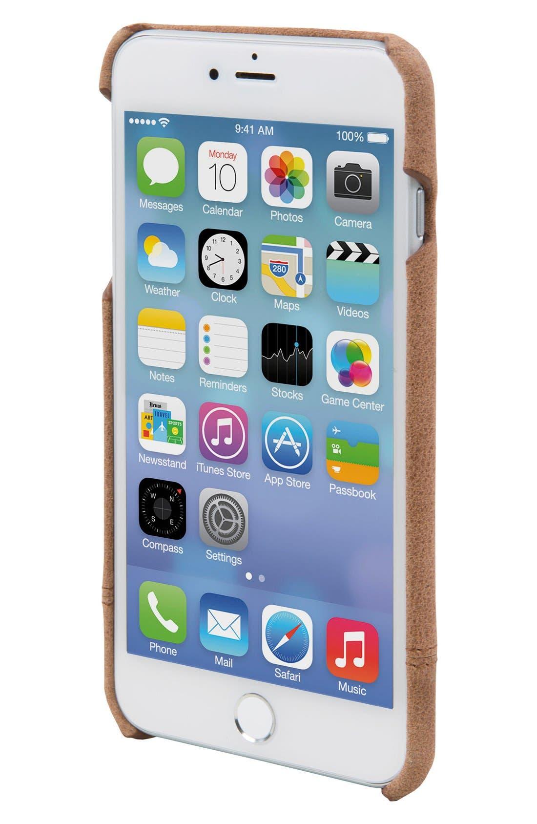 Alternate Image 2  - HEX Focus iPhone 7 Plus Case