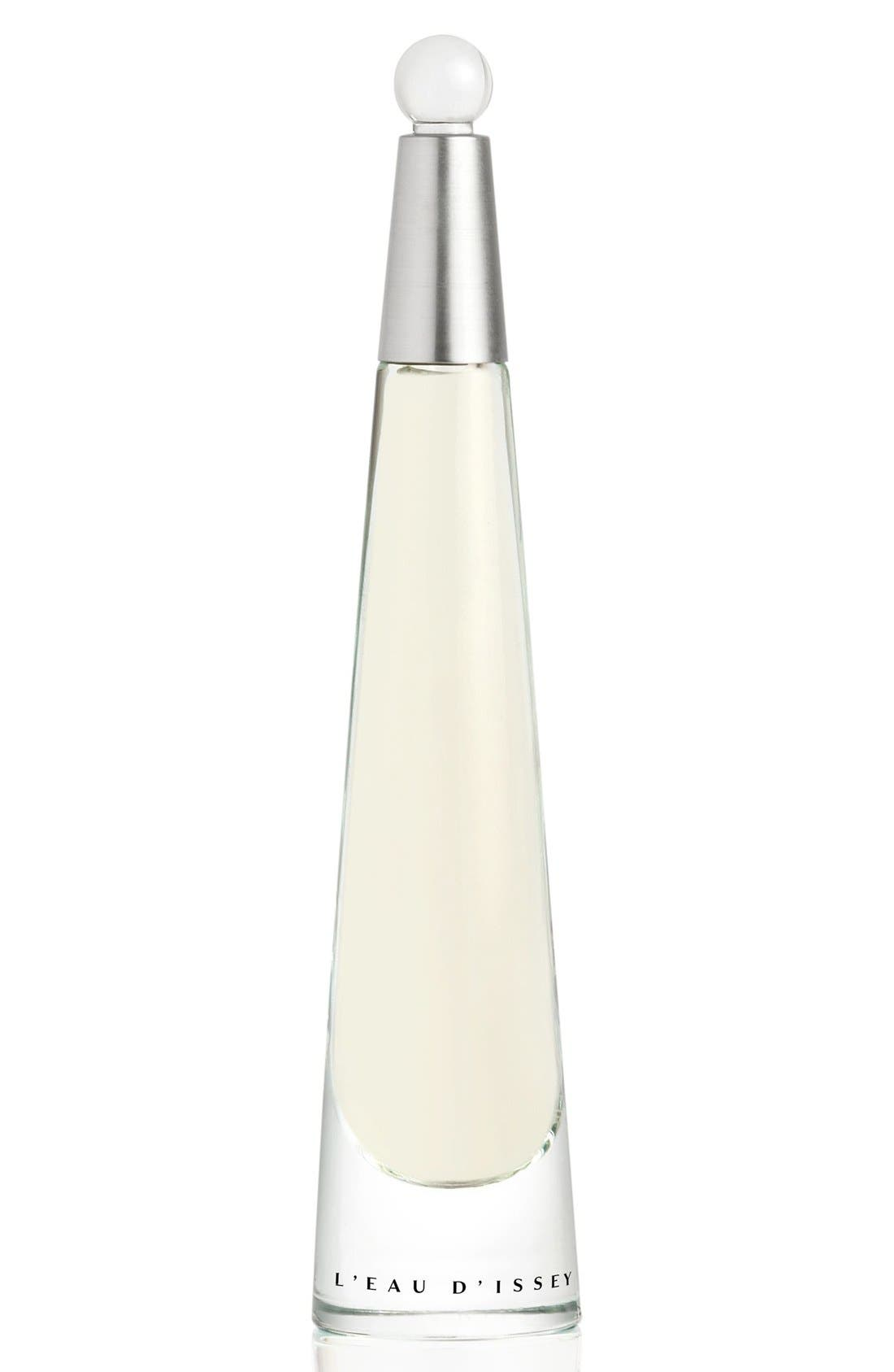 Issey Miyake 'L'Eau d'Issey' Parfum Extract