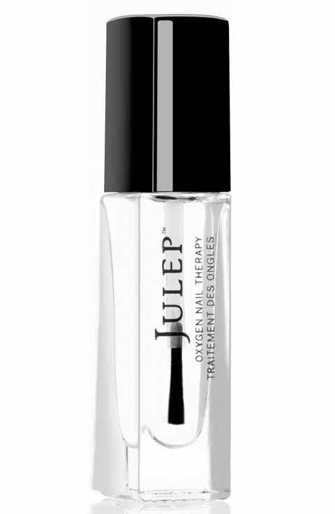 Julep™ Be Strong Oxygen Nail Therapy