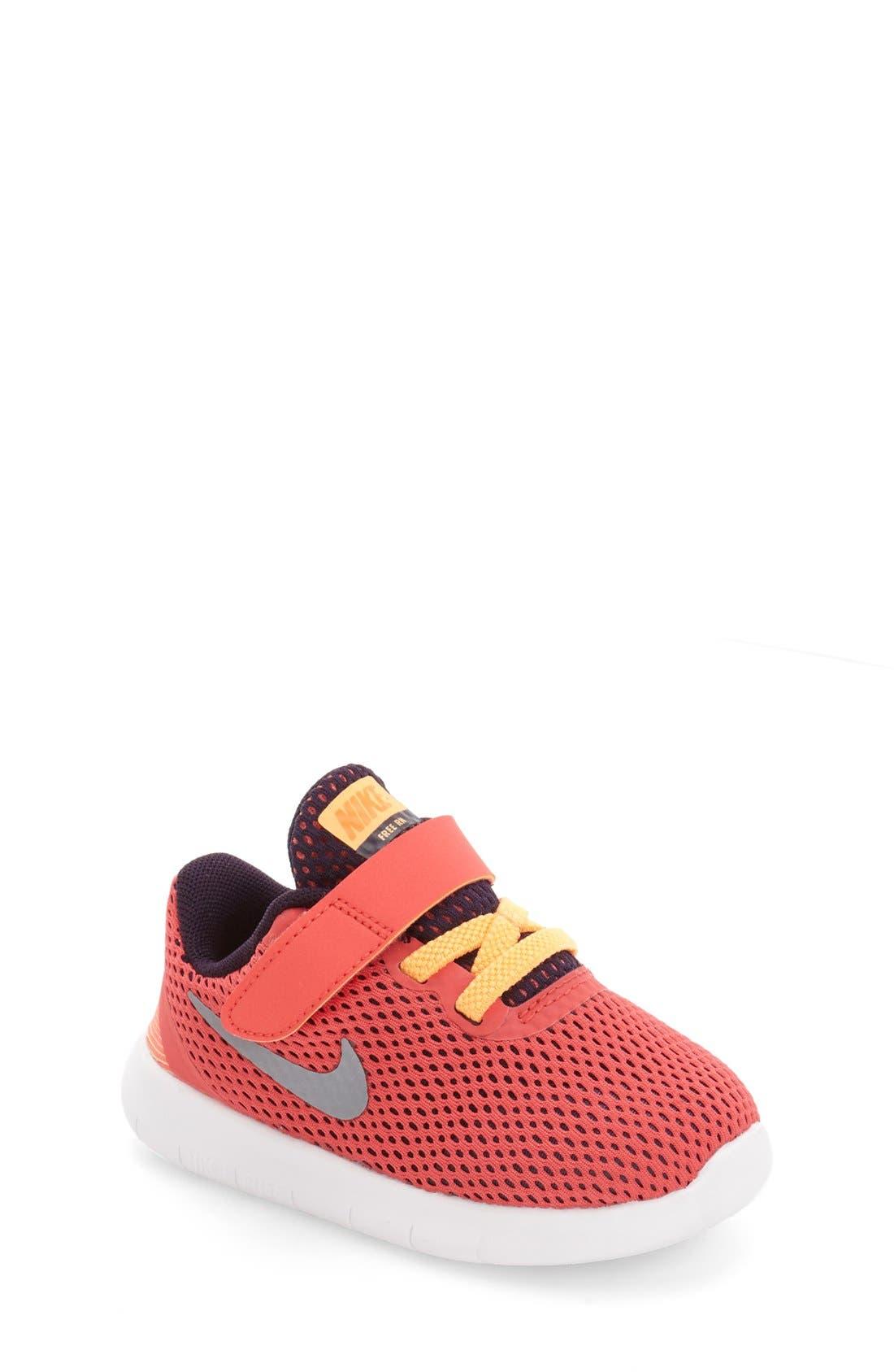 NIKE Free RN Sneaker