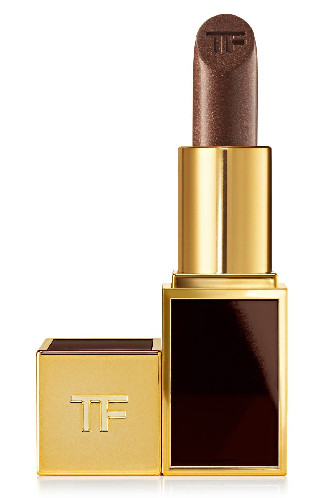 Tom Ford Lips & Boys Lip Color