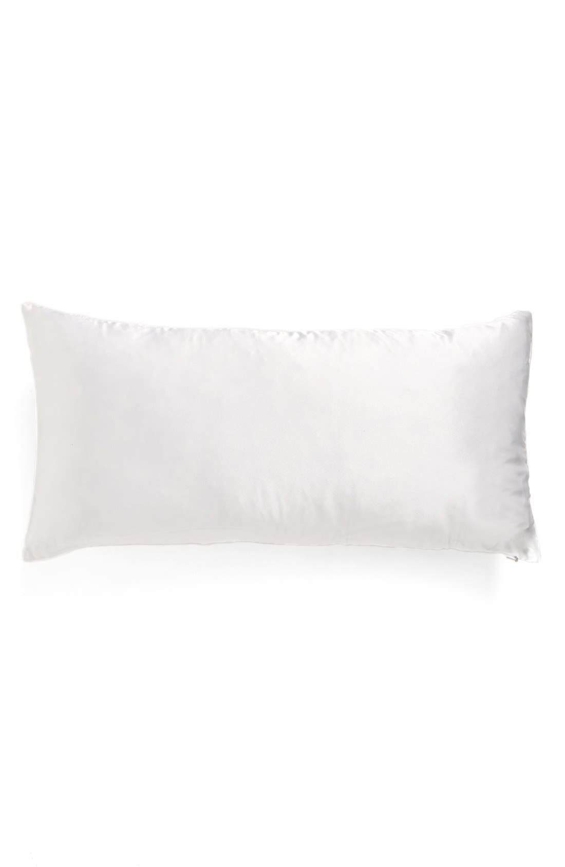 Alternate Image 2  - Nordstrom at Home Fa La La Pillow