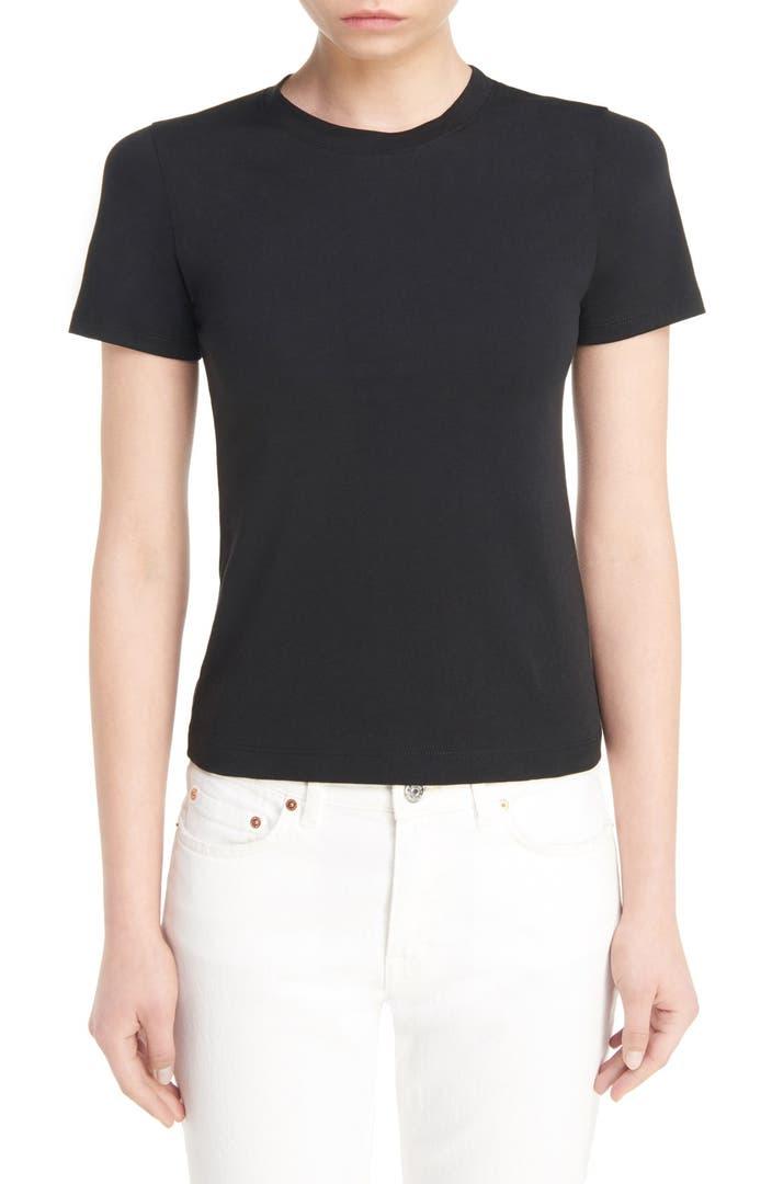 Designer T Shirts For Women Nordstrom