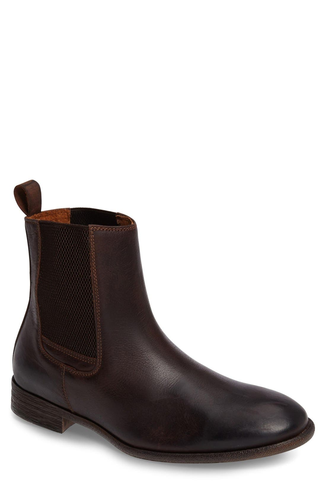 Robert Wayne Oregon Chelsea Boot (Men)