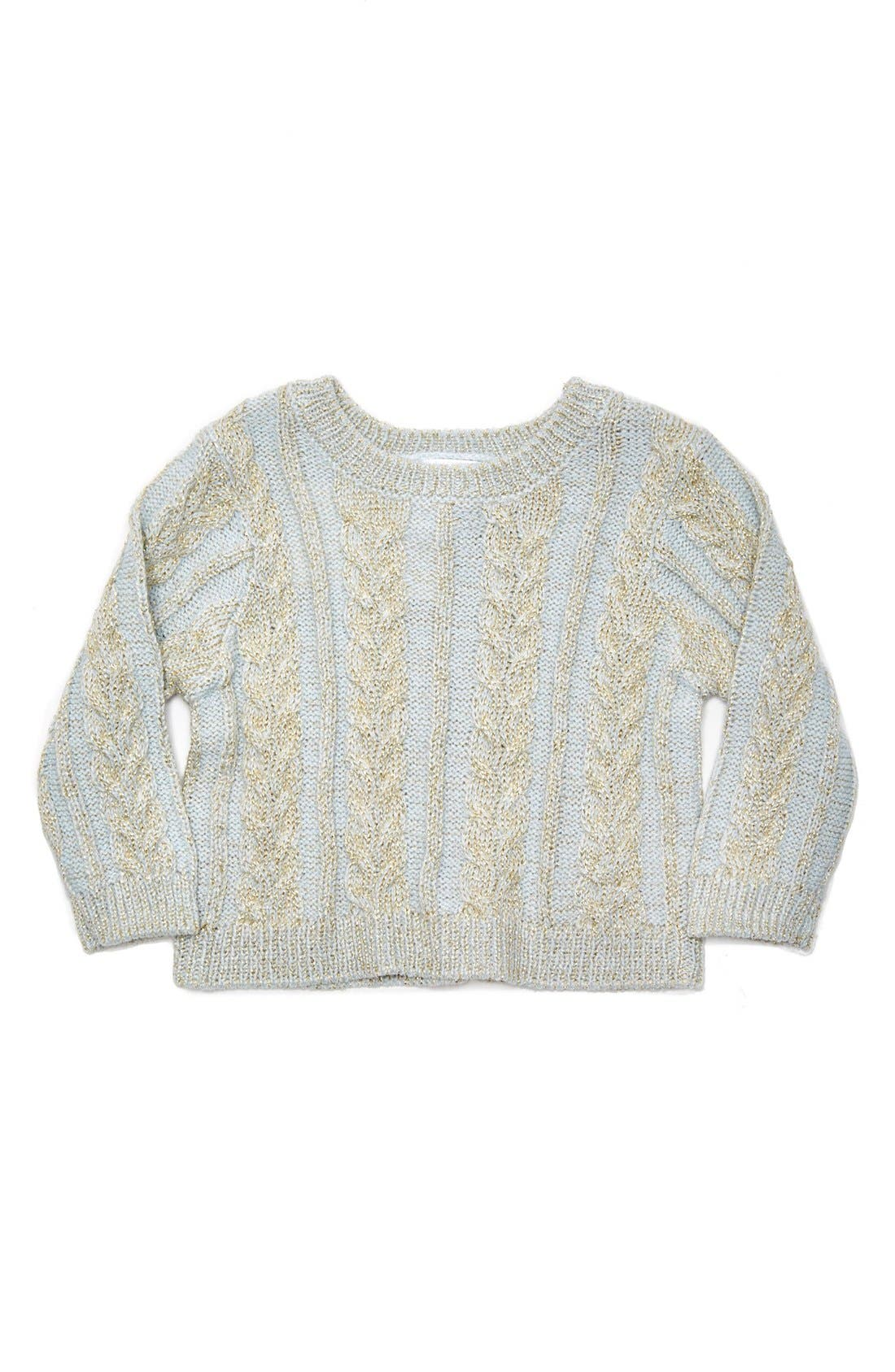 Shop for cable knit kids sweaters online at Target. Free shipping on purchases over $35 and save 5% every day with your Target REDcard.
