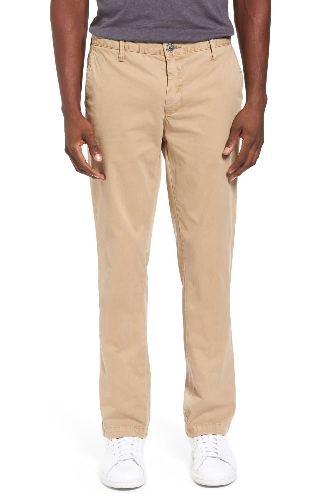 Original Paperbacks Bloomington Chino Pants