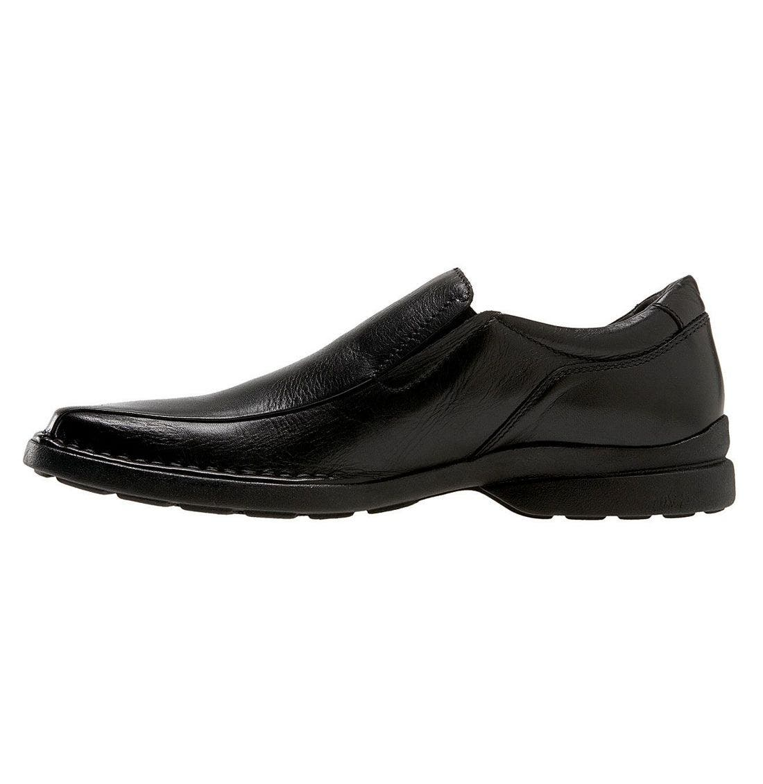 Alternate Image 2  - Kenneth Cole Reaction 'Punchual' Slip-On