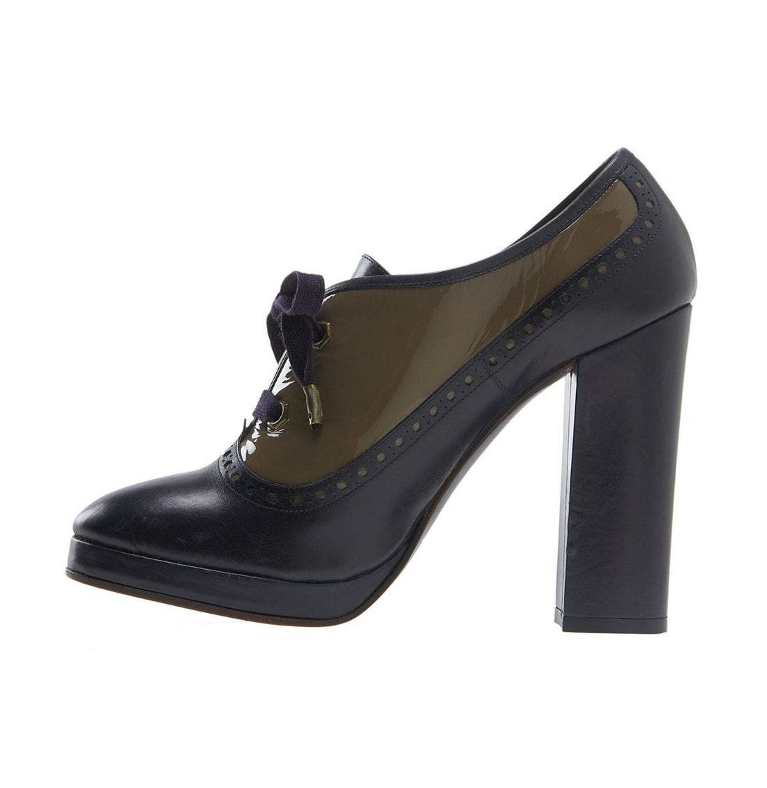 Alternate Image 2  - MARC BY MARC JACOBS '674920' Oxford