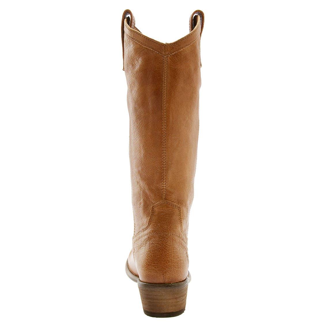 Alternate Image 4  - Frye 'Carson' Pull-On Boot