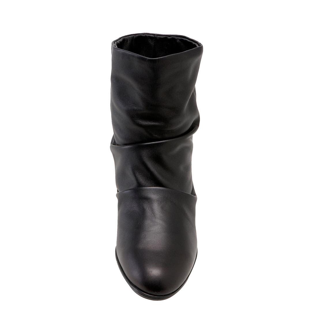 Alternate Image 3  - Munro 'Tate' Boot