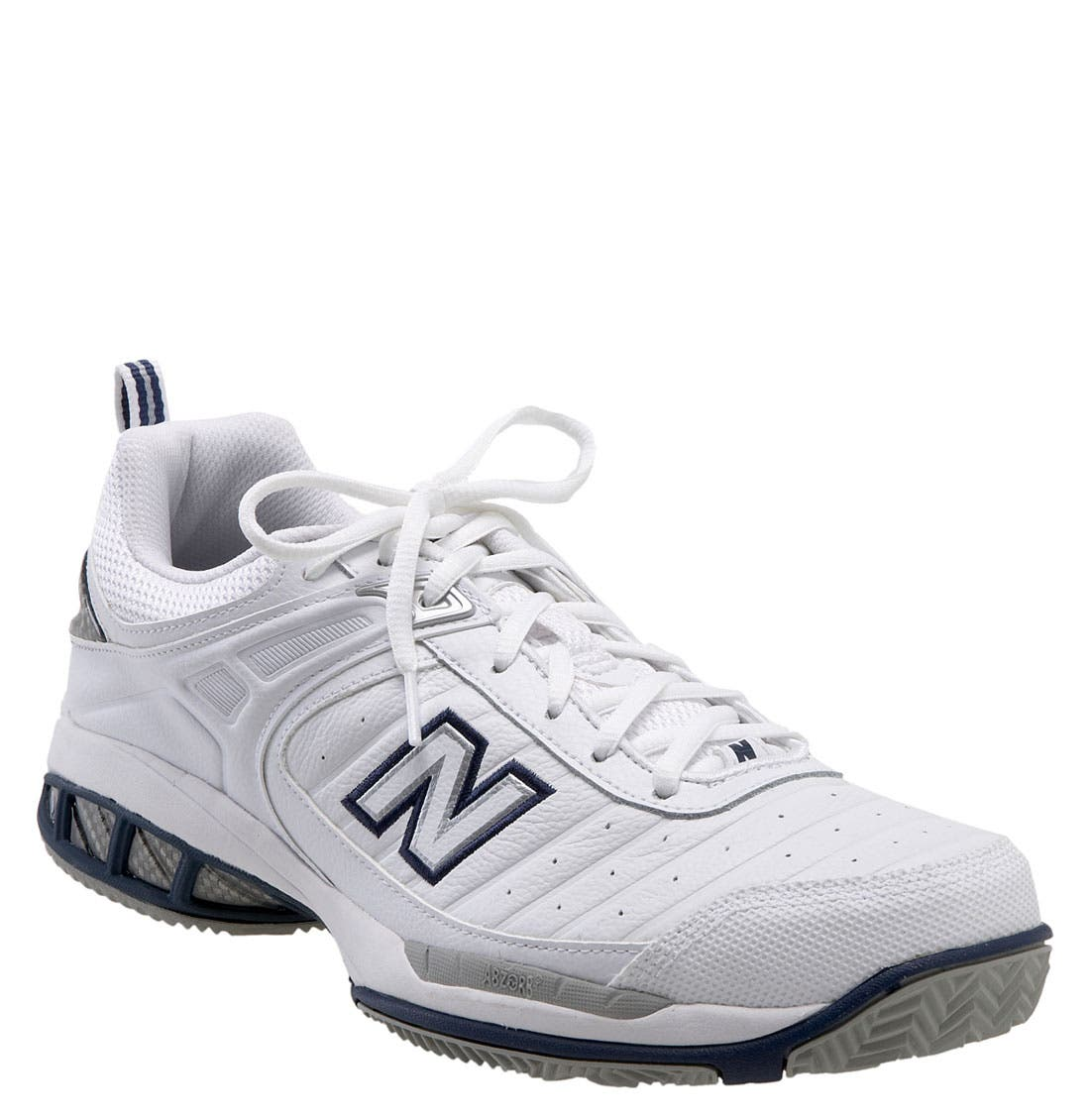Main Image - New Balance '804' Tennis Shoe (Men)