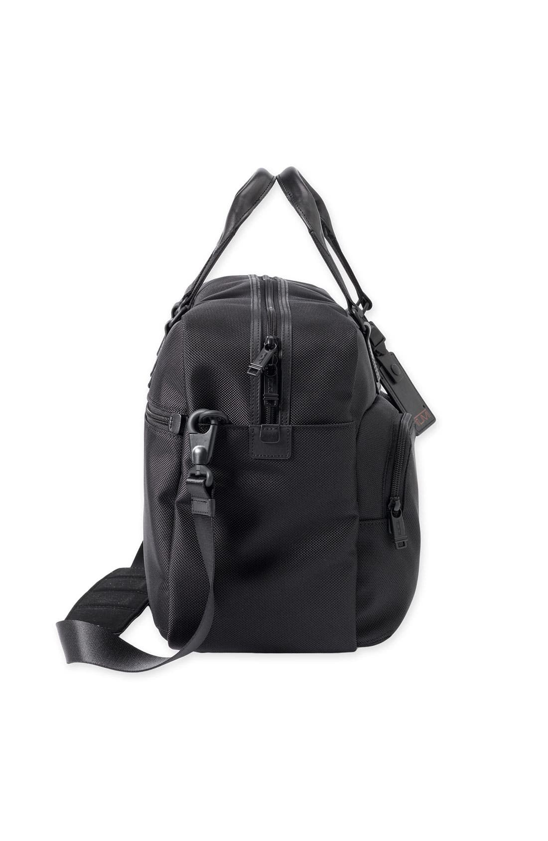 Alternate Image 2  - Tumi 'Alpha Bravo - Everett' Essential Tote (16 Inch)