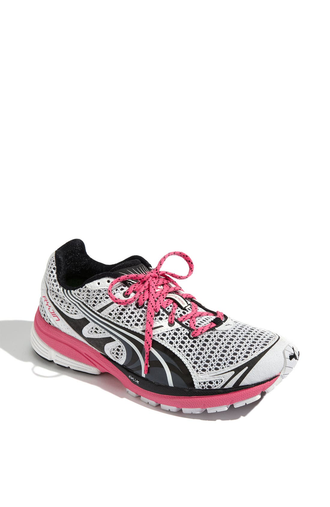 Alternate Image 1 Selected - PUMA 'Complete SLX Ryjin' Running Shoe (Women)
