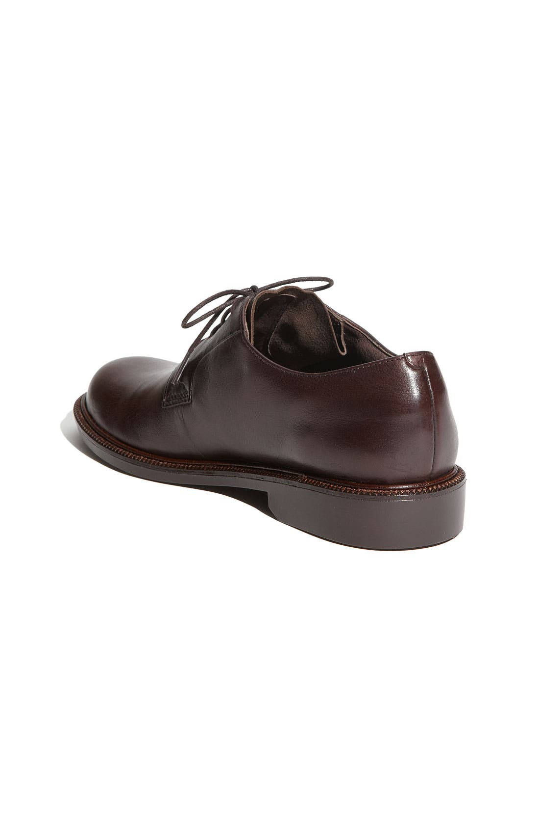 Alternate Image 2  - Nordstrom 'Braden' Oxford (Toddler, Little Kid & Big Kid)
