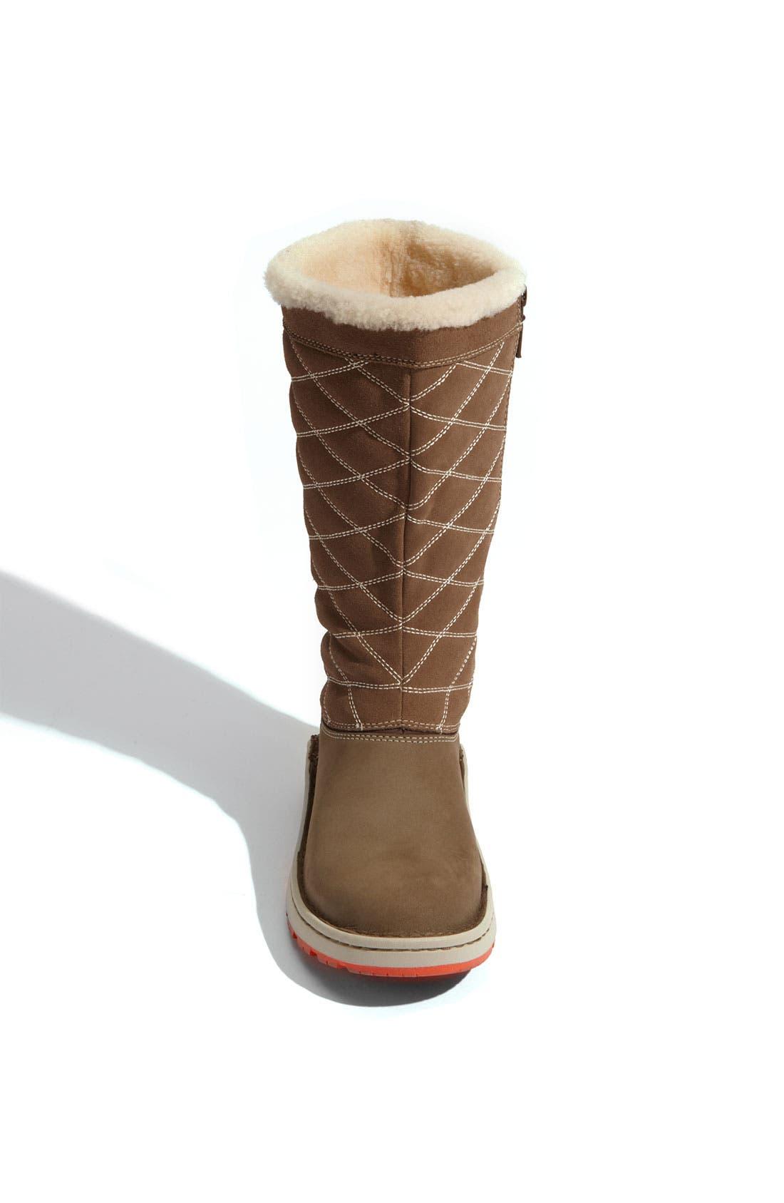 Alternate Image 3  - Chaco 'Arbora' Boot