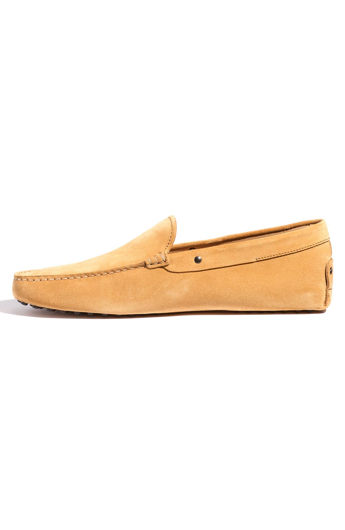 Alternate Image 3  - Tod's 'Gommini' Venetian Driving Shoe