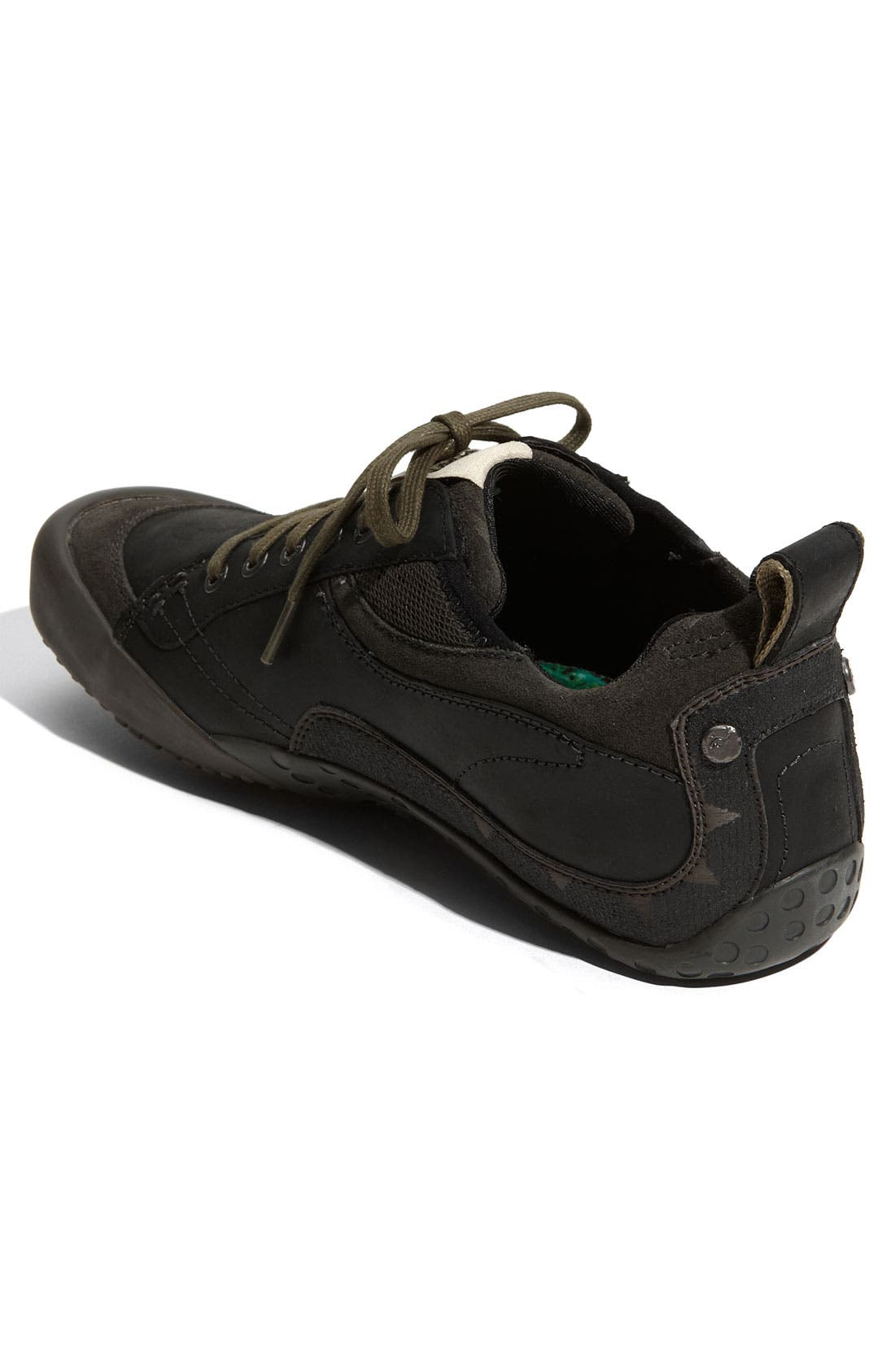Alternate Image 2  - Cushe 'Frequent Flyer' Sneaker